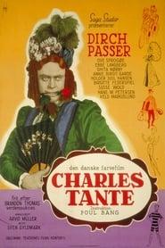 Watch Charles' Aunt  Free Online