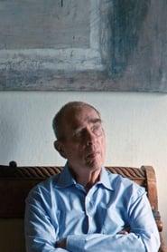 En film om Jörn Donner (2019)