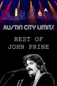 The Best of John Prine at Austin City Limits