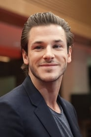 Photo de Gaspard Ulliel Manech
