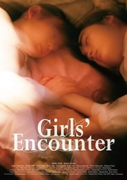 Girls' Encounter