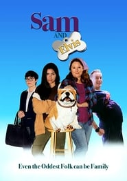 Sam and Elvis (2018) Watch Online Free