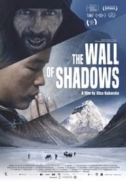 The Wall of Shadows (2021)