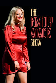 The Emily Atack Show