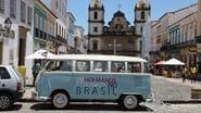Os Hermanos Perdidos no Brasil