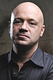 Albert Guinovart