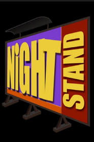 Night Stand with Dick Dietrick