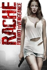 Watch Bound to Vengeance on Showbox Online