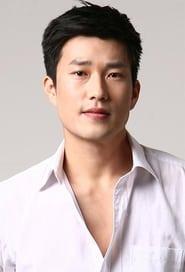 Imagen Yoo Sang-Jae