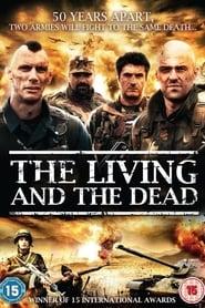 Voir War Land en streaming complet gratuit | film streaming, StreamizSeries.com