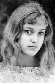 Marika Green