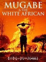 Voir Mugabe et l'africain blanc en streaming complet gratuit | film streaming, StreamizSeries.com