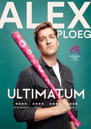 Alex Ploeg: Ultimatum (2020)