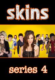 Skins: Season 4