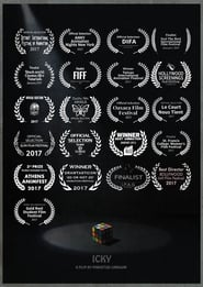 Icky (17                     ) Online Cały Film Lektor PL
