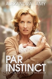 Par instinct streaming vf