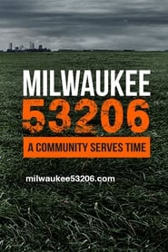 Milwaukee 53206