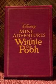 Mini Adventures of Winnie the Pooh Hindi Episodes