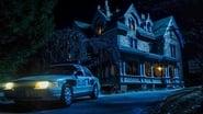 Captura de Midnighters