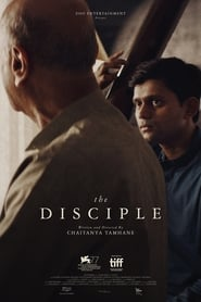 The Disciple 2020 Movie WebRip Marathi 300mb 480p 1GB 720p 6GB 1080p