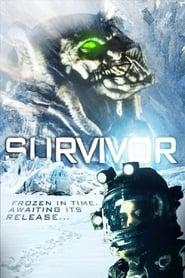 Survivor (1999)