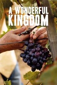 مترجم أونلاين و تحميل A Wonderful Kingdom 2021 مشاهدة فيلم