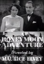 A Honeymoon Adventure