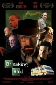 Breaking Bad: The Movie ()