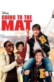 Der große Kampf (2004)