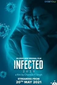 Infected 2030 (Hindi)