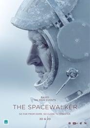 Czas pierwszych / Spacewalk / Vremya pervykh (2017)