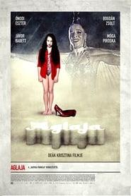 Aglaya (2012) CDA Online Cały Film
