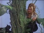 Sabrina, la bruja adolescente 2x16