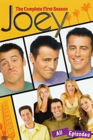 Joey Season 1 Episode 10