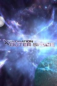 Xploration Outer Space 2014