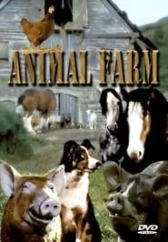 Folwark zwierzęcy (1999) Oglądaj Film Zalukaj Cda