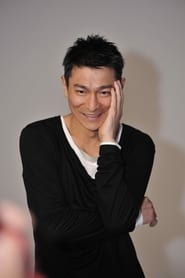 Andy Lau - Kostenlos Filme Schauen