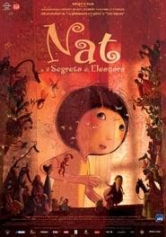 Nat e il segreto di Eleonora 2009