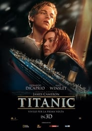 film simili a Titanic