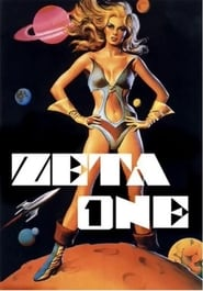 Zeta One Film online HD