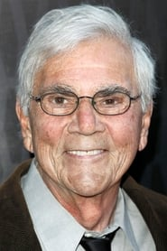 Photo de Alex Rocco Falcone (voice)