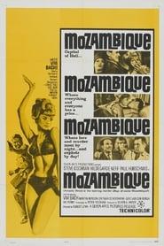 Mozambique (1964)