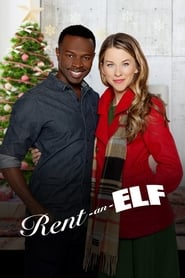 Rent an Elf (2018) Watch Online Free