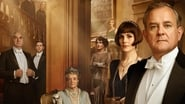 Downton Abbey : Le film images