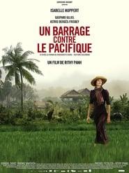 Ver Un barrage contre le Pacifique y Latino (The Sea Wall) Online HD Español (2009)