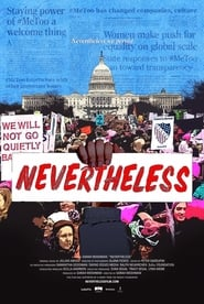 Nevertheless (2020)