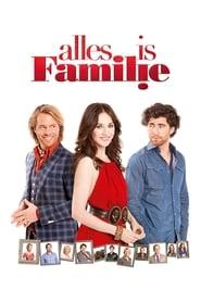Family Way (2012)