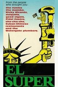 El Super (1979)