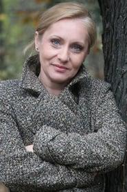 Manuela Ciucur