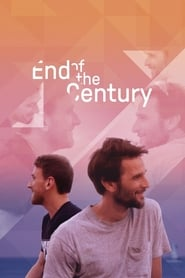 Poster End of the Century 2019